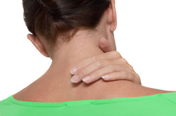 Omaha Chiropractor and Acupuncture